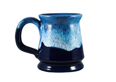 Folly Coffee Mug Back
