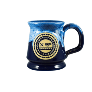 Folly Coffee Mug