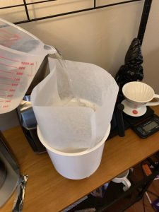 Toddy Cold Brew System Tutorial